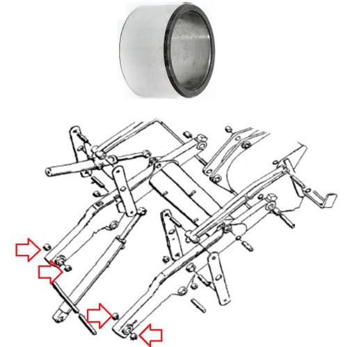 Case 580se Wiring Diagram Electrical Circuit Electrical Wiring Diagram