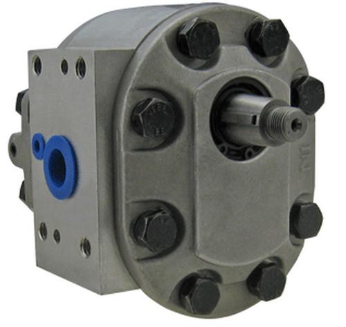 Hydraulic Pump (New) -- D5NN600C