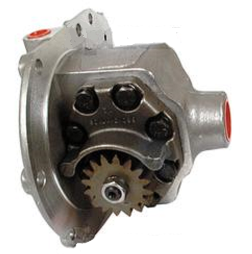 Hydraulic Pump (New) -- D8NN600LB
