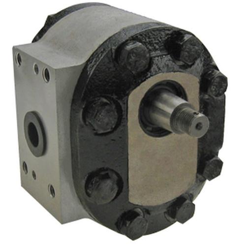 Hydraulic Pump (New) -- D8NN600FA