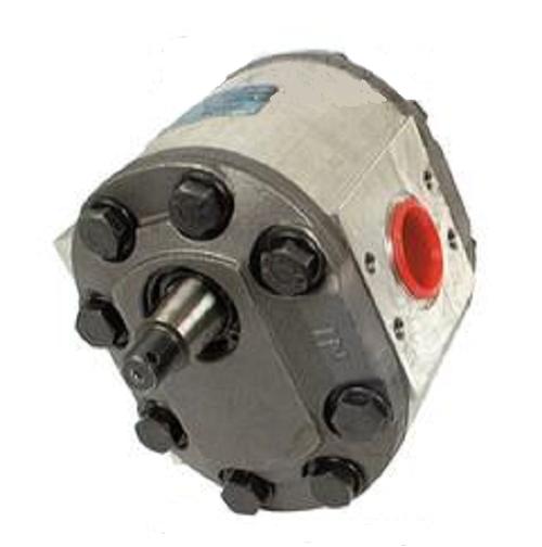 Hydraulic Pump (New) -- E2NN600BA