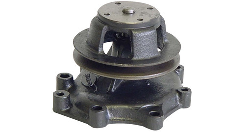 Water Pump -- ESL10520