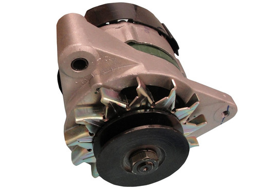 New Alternator -- ESL12505