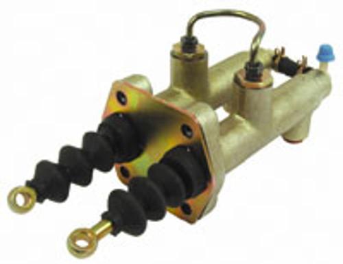 Brake Master Cylinder -- F0NN2140AD
