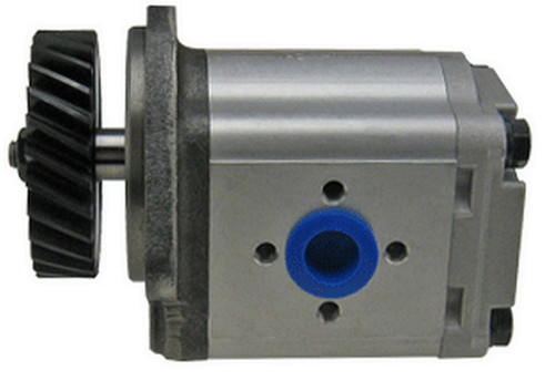 Hydruaulic Pump (New) -- F0NN600AA