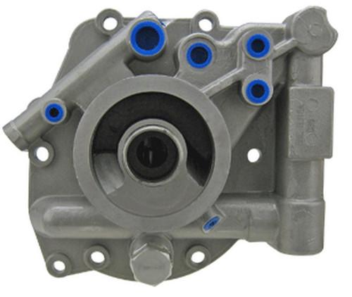 Hydraulic Pump (New) -- F0NN600BB