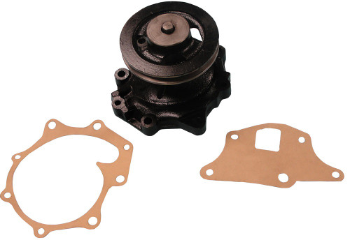 Water Pump(Single Groove Pulley) -- FAPN8A513LL