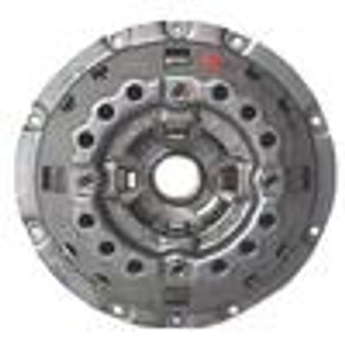 Pressure Plate -- FC563U
