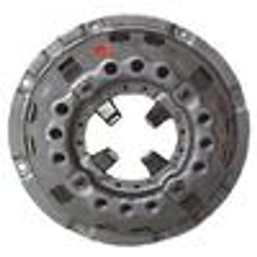 Pressure Plate -- FC563Z