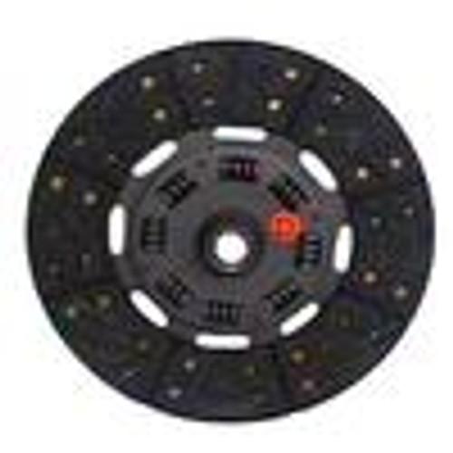 Clutch Disc -- C7NN7550AA