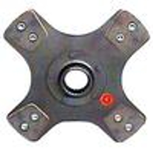 Clutch Disc -- FC750AB