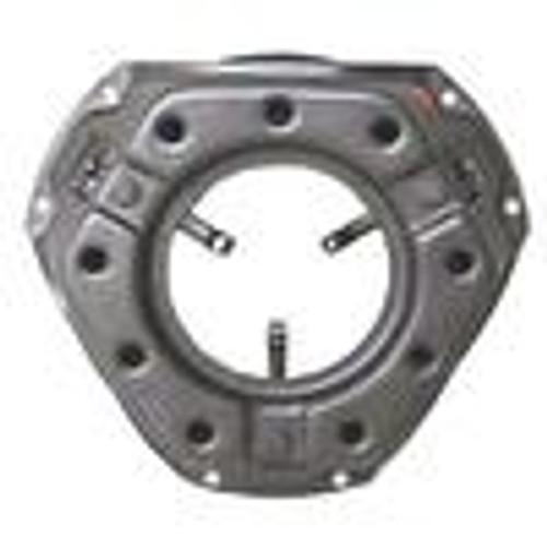 Pressure Plate -- FD063A
