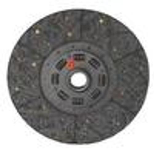 Clutch Disc -- FD250A
