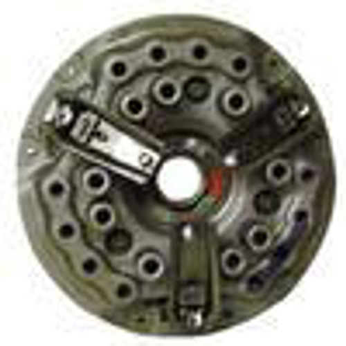 Pressure Plate -- FD802AA