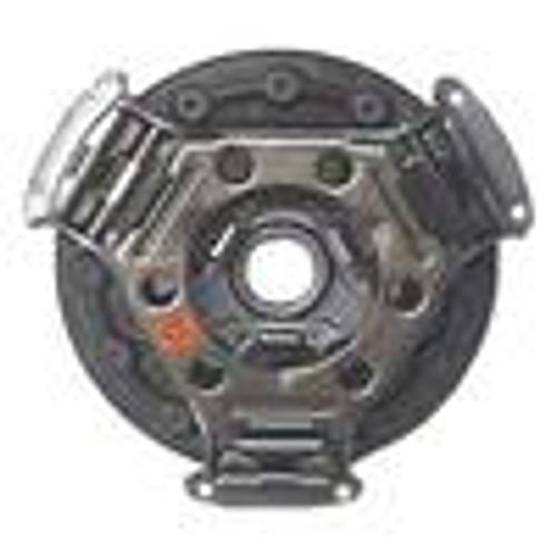 Pressure Plate -- FD863DB