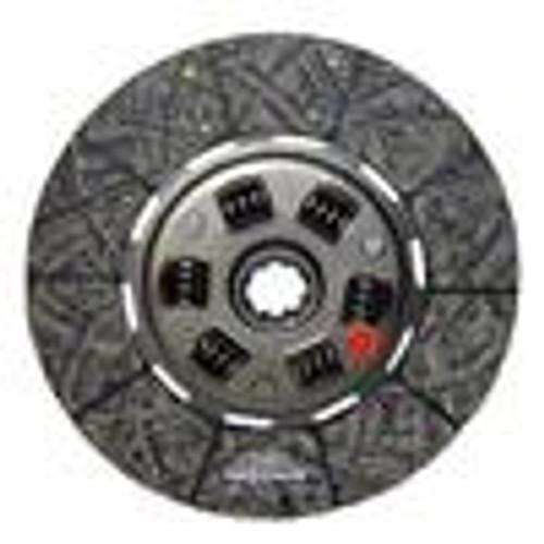 Clutch Disc -- FD950AB