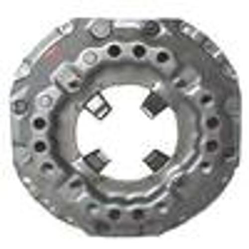 Pressure Plate -- FE063CA
