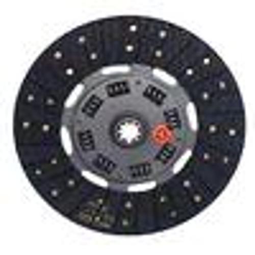 Clutch Disc -- FE350AA