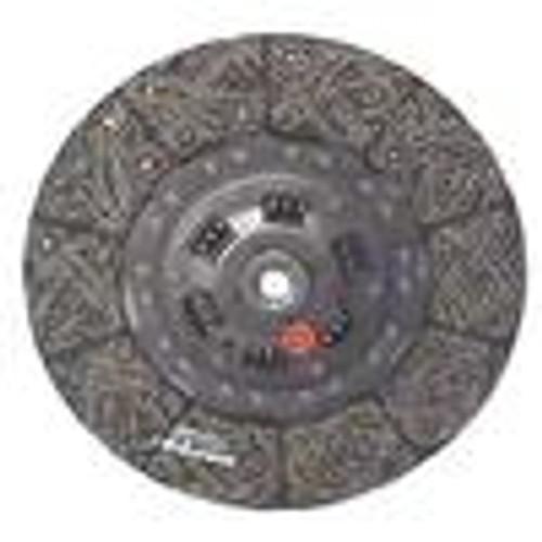 Clutch Disc -- FE350BA