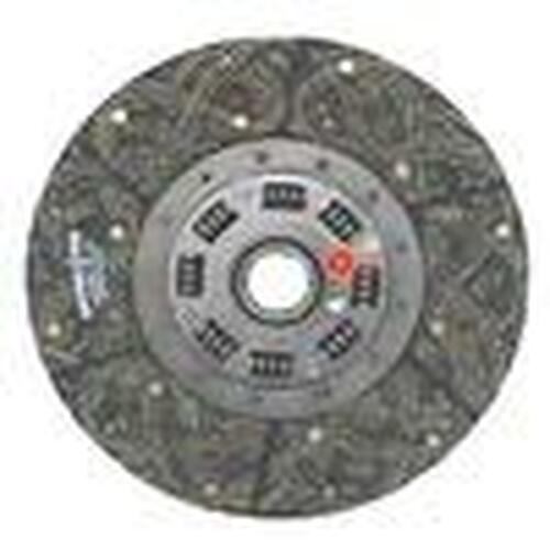 Clutch Disc -- FE350EA