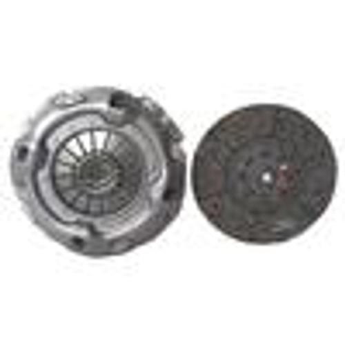 Pressure Plate -- FE563AA