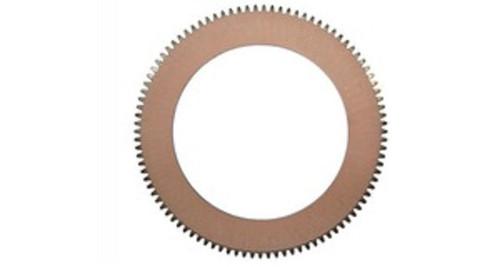 Steering Clutch Disc (Fiber) -- 110-22-11332