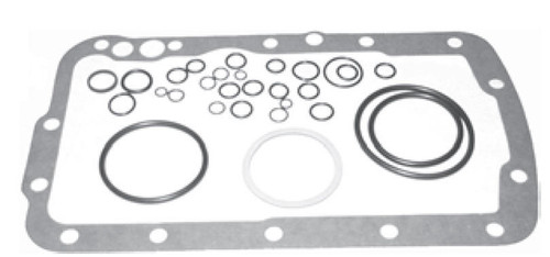 Lift Cover Repair Kit For Tractors built 1965-1975 -- LCRK01
