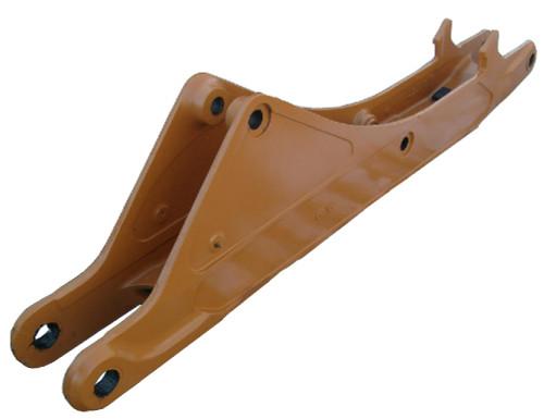 Case 580L, 580M Backhoe Boom (USED) (Ductile Iron) -- 129883A1-U