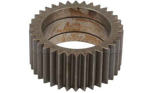 Planetary Gear (ZF APL1351 Axle) -- L39994