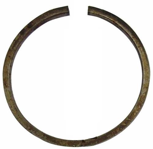 Snap Ring -- L41159