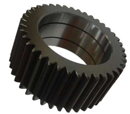 Pinion Gear -- L79728