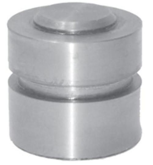 Hydraulic Lift Cylinder Piston -- 9N530B