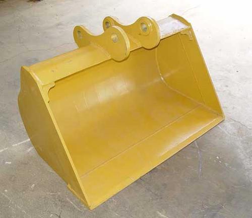 "72"" (Ditch) Bucket -- PV543"