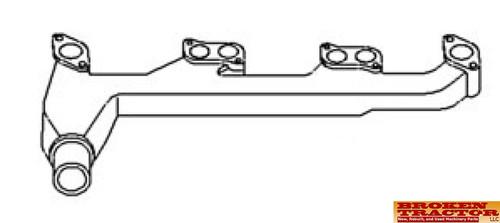Manifold -- R26362