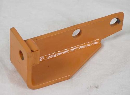 Bracket (Rear Belly Pan) -- R45022