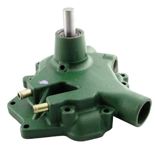 Water Pump (New) -- R70612- N