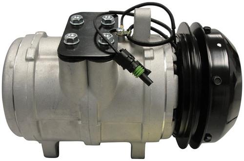 AC Compressor -- RE12513
