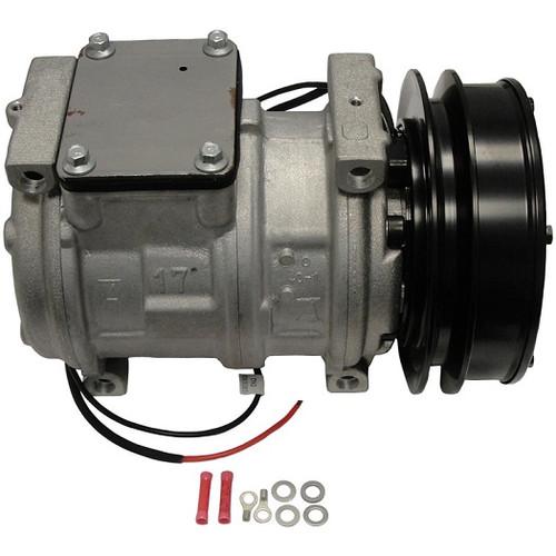 AC Compressor -- RE55422