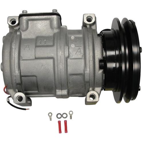 AC Compressor -- RE64024