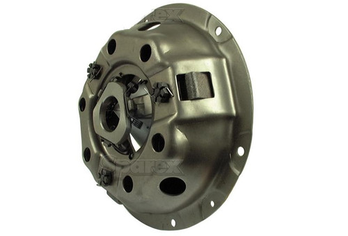 """Pressure Plate (8 1/2"""", Single Clutch) -- S-CH11720"""
