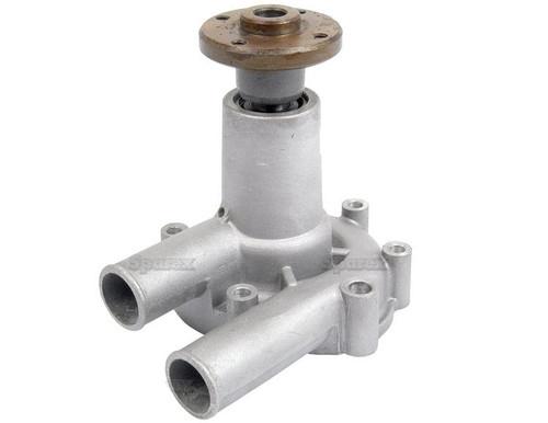 Water Pump -- S-CH12859