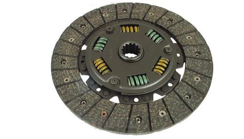 """Clutch Disc (9"""", 13-Splines) -- S-M804454"""