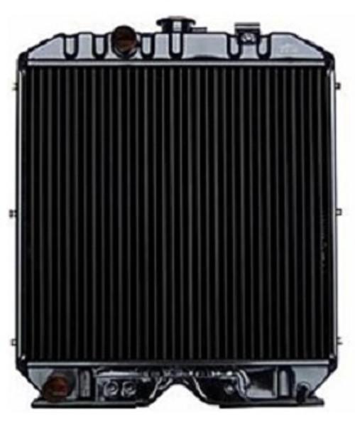 """RadiatorCore 16 5/8"""" x 15 3/4"""" -- SBA310100620"""
