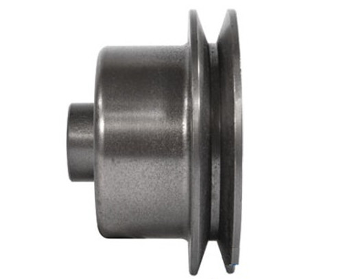 John Deere Water Pump Pulley -- T23628