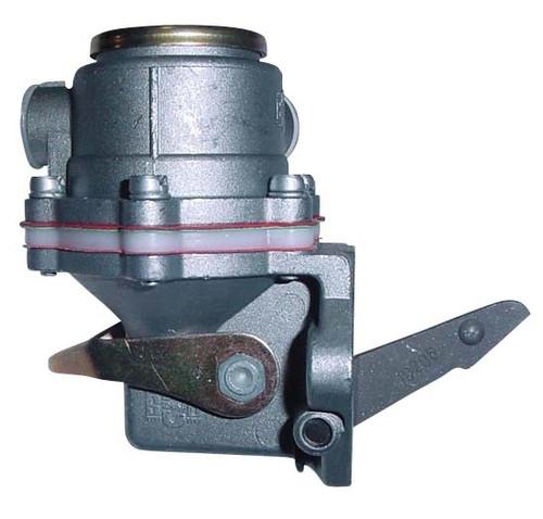 Fuel pump -- TX10289