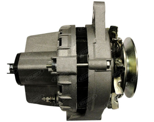 Long Alternator (New) -- TX12431