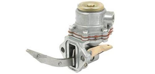 Fuel pump -- TX16823