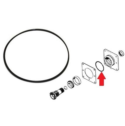 Case Backhoe Brake Parts-580, 580B, 580C, 580D, 480, 480D