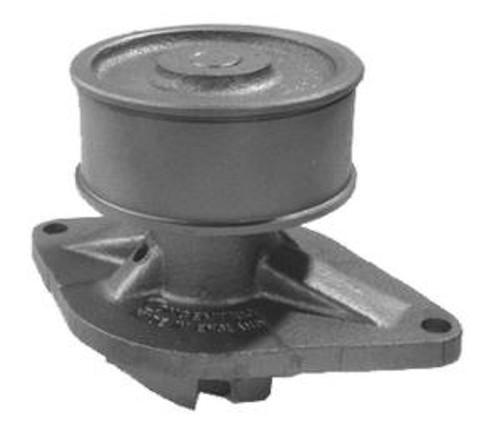Case Water Pump - Cummins Engine --J802970