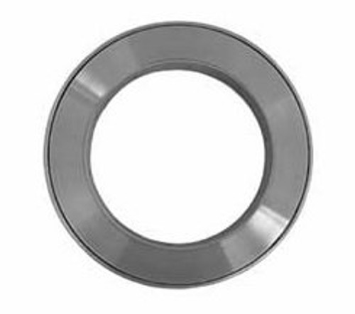 John Deere Dozer Release Bearing -- 8225518-